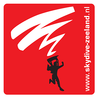 Skydive Zeeland Webshop
